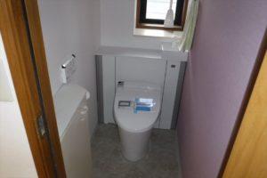 トイレ_r